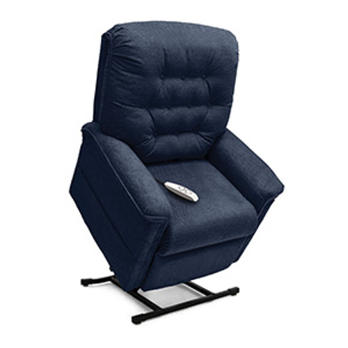 Heritage Collection Lift Chair - LC358M