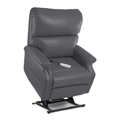 Pride Infinity Collection Lift Chair Large - LC-525iL FDA CLASS II MEDICAL DEVICE