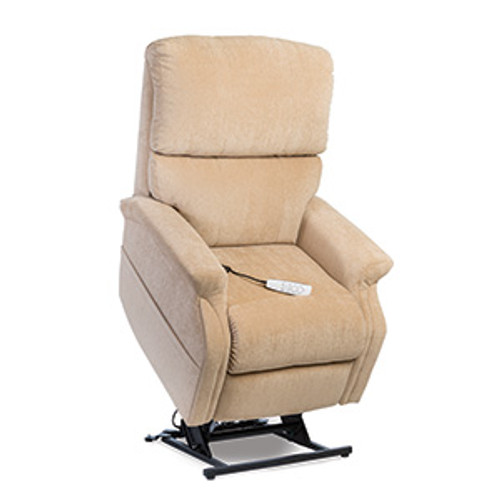 Pride Infinity Collection Lift Chair Medium- LC-525iM FDA CLASS II MEDICAL DEVICE