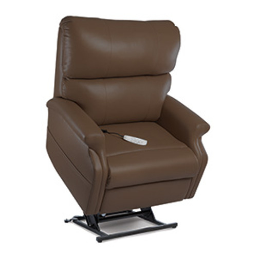 Pride Infinity Collection Lift Chair Petite Wide - LC-525iPW FDA CLASS II MEDICAL DEVICE