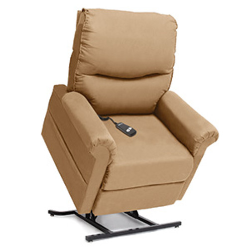 Pride Essential Collection Lift Chair - LC-105 FDA CLASSII MEDICAL DEVICE