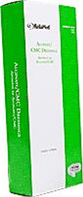 "ReliaMed Alginate/CMC Dressings, 18"" Ropes, Sterile, 10/Box"