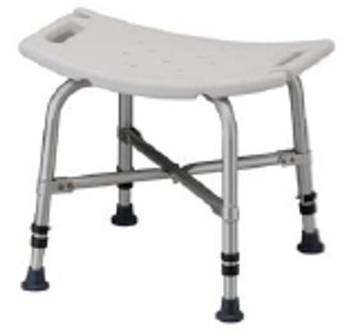 Buy Medline Bariatric Bath Bench at ACG Medical Supply in Rowlett, TX