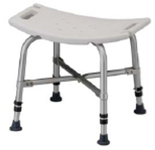 Buy Medline Bariatric Bath Bench at ACG Medical Supply in Rowlett, TX