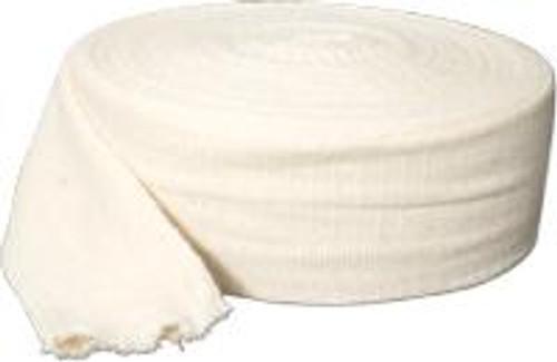 """ReliaMed Elastic Tubular Bandage, Size F, 4"""" x 11 yds. roll"""