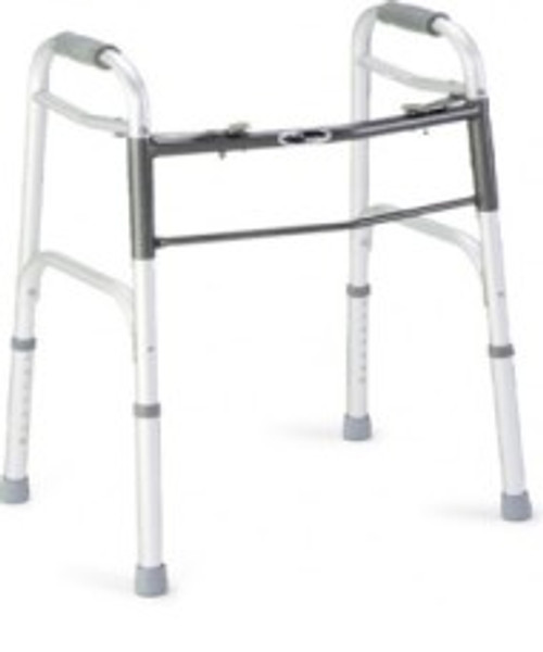ACG Medical Supply Heavy-duty Walker in Rowlett, TX