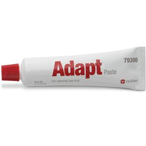 Adapt Paste 2 oz Tube