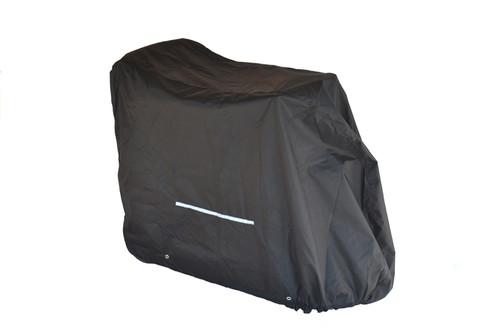 Diestco Electric Scooter Cover - Mini Standard