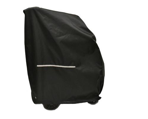 Diestco Manual Wheelchair Cover