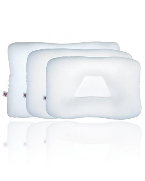 Core Tri-Core Cervical Pillow - Standard Size & Support