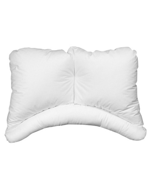 Core Cerv-Align Orthopedic Pillow