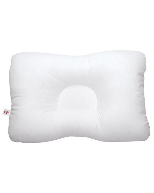 Core D-Core Cervical Pillow