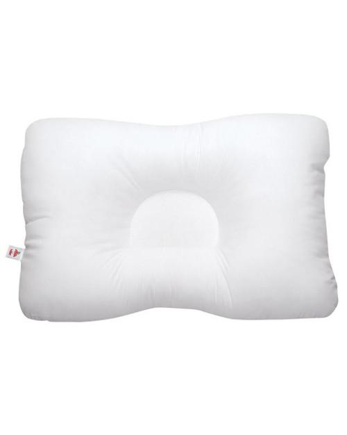 Core Midsize D-Core Cervical Pillow