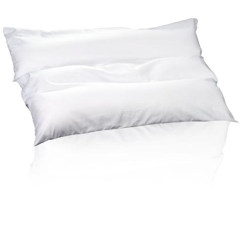 Core CerviTrac Fiber Pillow