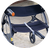 UPWalker Upright Rolling Walker