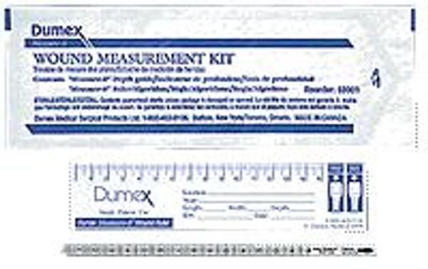 Measure-It Wound Measurement Kit