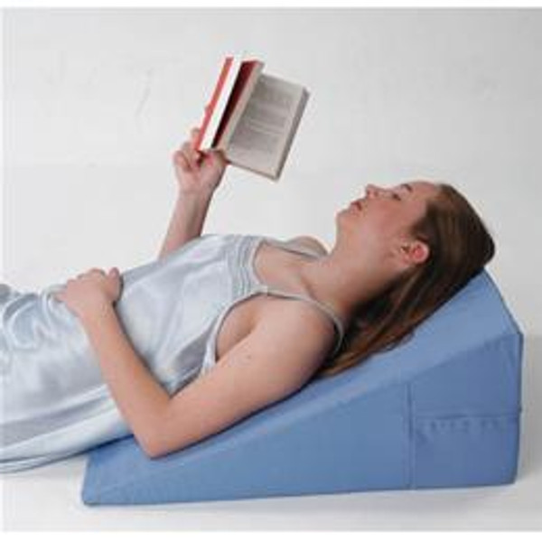 ACG Medical Supply Foam Bed Wedges