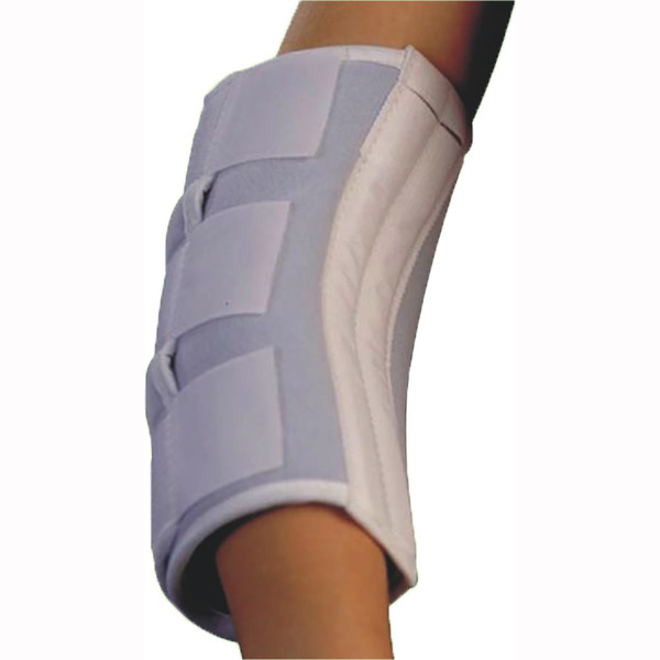 Alex Orthopedic Elbow Immobilizer Main  Image