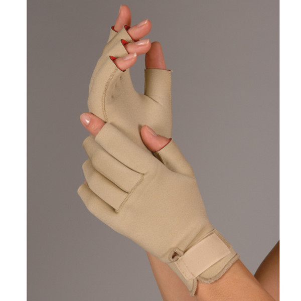 FLA Therall Arthritis Gloves
