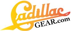 Cadillac Gear