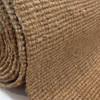 "Non-Slip Coco Fiber Runner - 27"" Wide By Any Length"