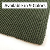 "Tahiti Mat Solid Color 24"" x 36"" (9 colors available)"