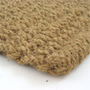 Nantucket Natural Fiber Mat - Assorted Sizes