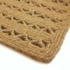 Open Weave Fiber Mat - Assorted Sizes