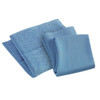 E-cloth Bathroom Cleaning Cloths