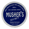 Mushers Secret 200g - Paw Wax