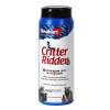 Critter Ridder Repellent