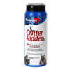 Critter Ridder Repellent