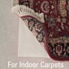 Non Slip Rug Pad - Carpets