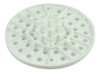 """PolyPro Replacement Strainer 6-3/4"""""""