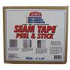 "Ames 6""x50' Seam Tape"