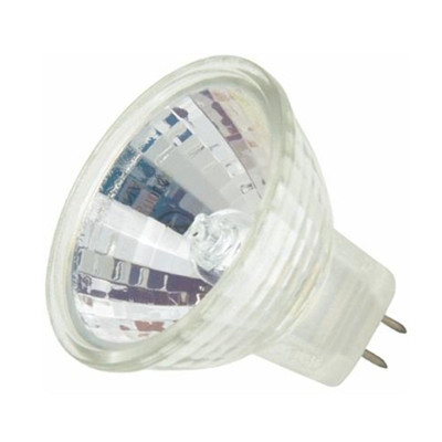 MR11 Halogen Bulb 12V 20W
