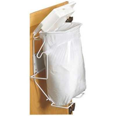 Rack Sack Bathroom Frame - 1 Gallon
