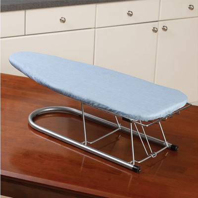 Hard To Find Items & Table Top Ironing Board Cover and Pad