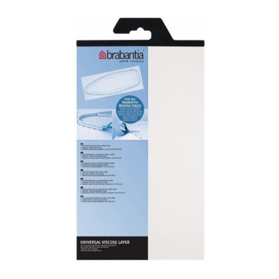 Brabantia Ironing Board Replacement Felt Underlay Pad