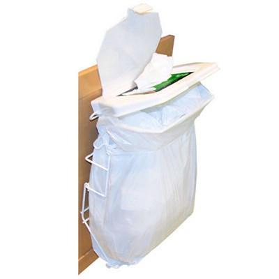 Rack Sack Kitchen Frame - 5 Gallon (Damaged Box)