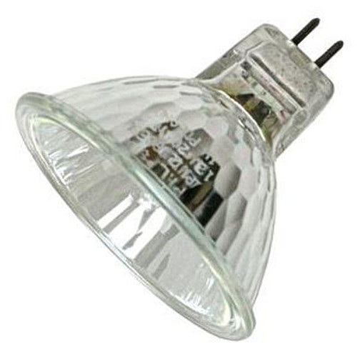 MR16 Halogen Bulb 12V 75W