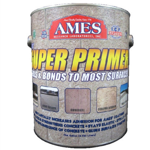 Ames Super Primer Gallon