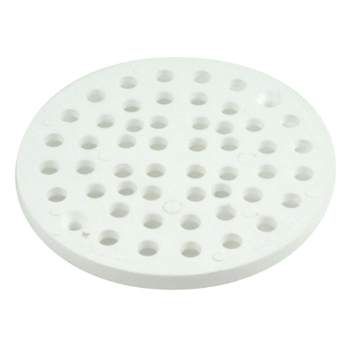 PolyPro Replacement Strainer 6-3/4""
