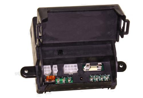 Dometic Circuit Board 3851331011