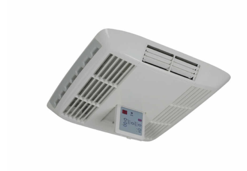 Atwood Air Conditioner 15022 Ducted Ceiling Assembly