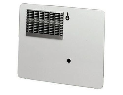 Atwood Water Heater Access Door 91502 Polar White (