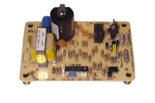 Atwood Furnace Ignition Board Kit 37515 (AC) Hydro Flame 24VAC DSI Board (37515)