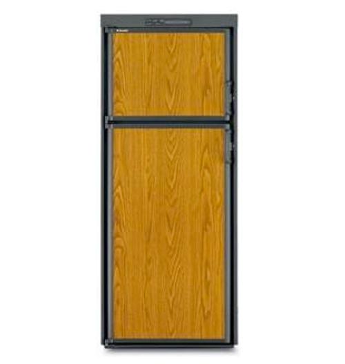 Dometic Refrigerator DM2852RB