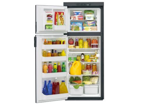 Dometic Refrigerator DM2862 American Plus