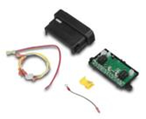 Refrigerator Control Board Kit; Replacement For Dometic RM3663/ RM3807/ RM3607/ RM2807/ RM2611/ RM2811/ RM3863/ RM2663 Series Refrigerators; 3-Way; Universal